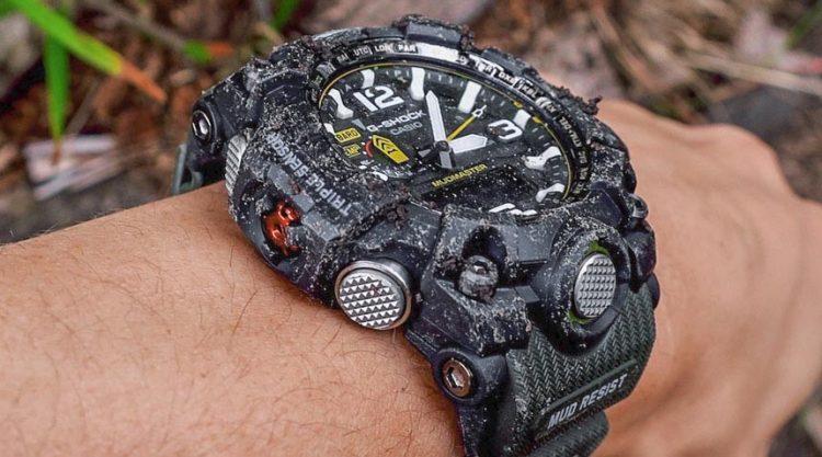 G-Shock-Mudmaster-750x417